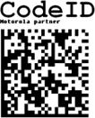 Code ID